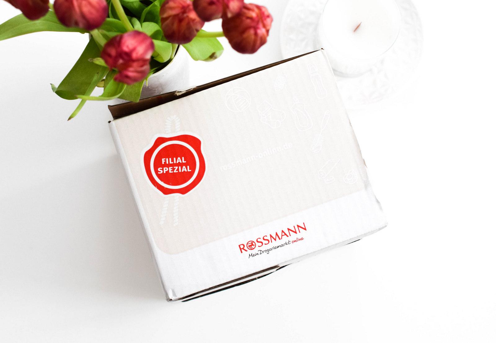Rossmann Filial Spezial im Rossmann Online Shop. Ein Angebot für Eltern, die spezielle Babyprodukte und Spezialnahrung brauchen.