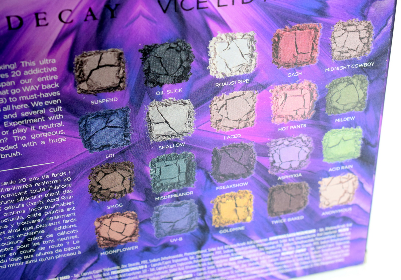 urban-decay-vice-lidschattenpalette-urban-decay-xx-vice-ltd-reloaded-swatches-review