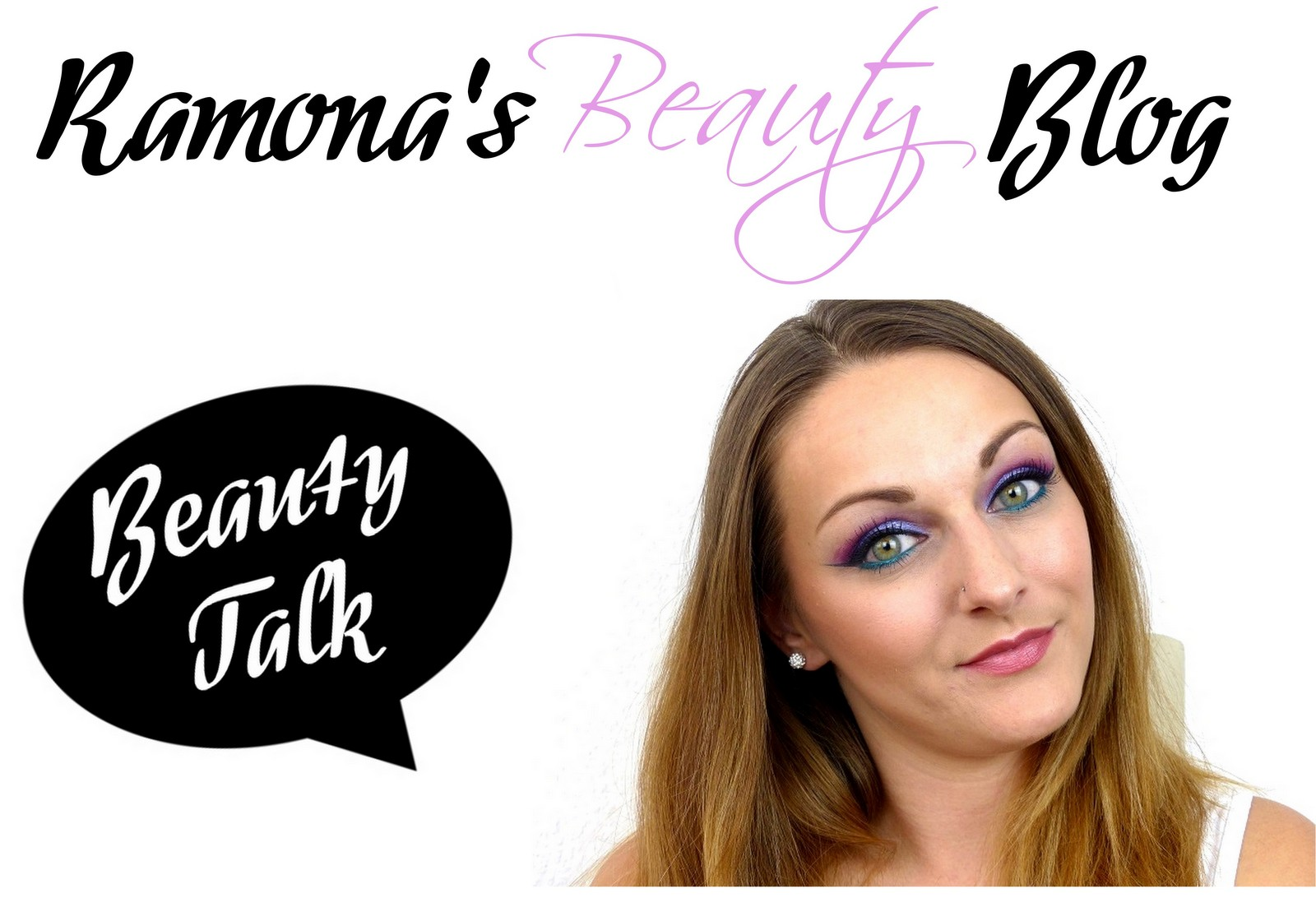 Beauty Talk Interview mit Beautybloggerin Ramonas Beauty Blog.