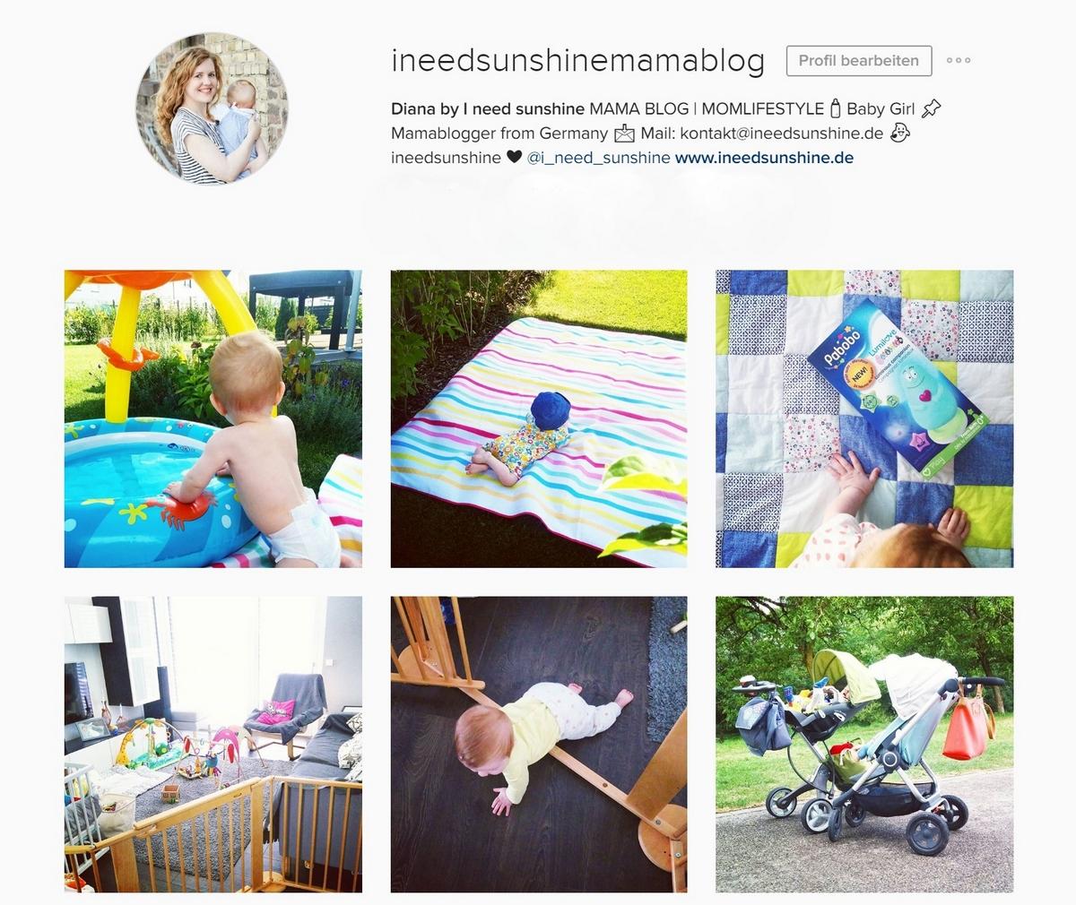 Zwei Instagram Accounts verwalten sinnvoll oder nicht für mehr Likes und Follower auf Instagram