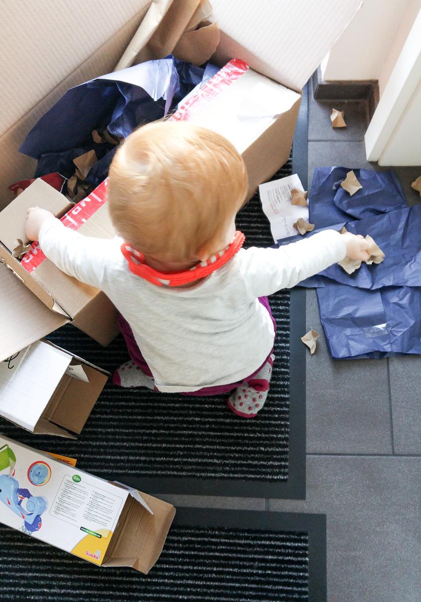 Alltag mit Baby meistern, wie sieht der Alltag mit Baby wirklich aus, Erfahrungsbericht auf I need sunshine Mamablog