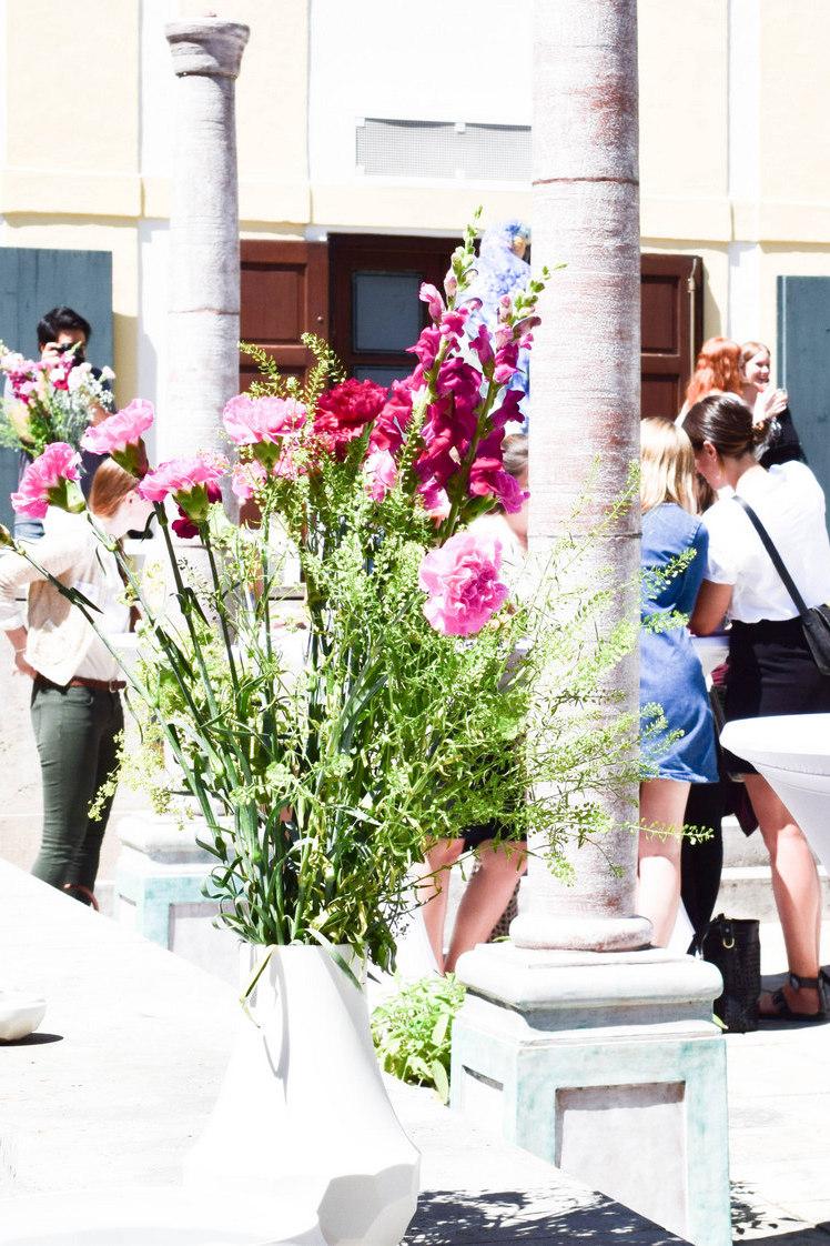 Blogger Events Fashion-Blogger Beauty-Blogger, Lifestyle-Blogger aus Köln, München, Berlin. Warum freuen sich Blogger über Blogger Event Einladungen, was macht den Reiz aus und wie kann man Kontakte pflegen?
