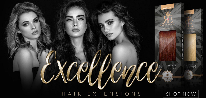 Tipps für lange Haare mit Echthaar-Extensions verschiedene Varianten für Haarverlängerung und Haarverdichtung mit Echthaar auf I need sunshine Beautyblog mit Gewinnspiel