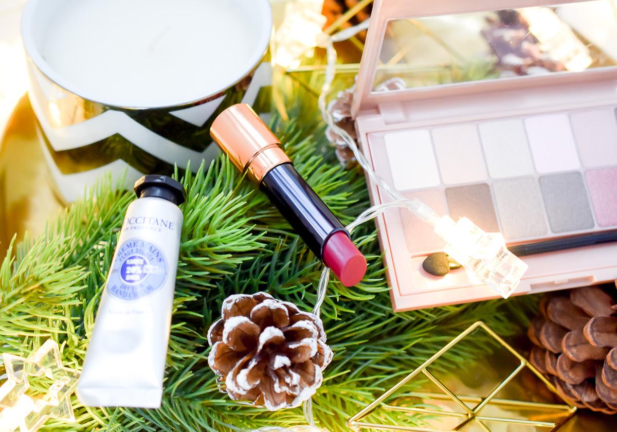 Blogger-Adventskalender 2016: Sunny Christmas Übersicht alle Blog-Gewinnspiele im Dezember Adventskalender Verlosungen