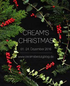 Blogger Adventskalender Gewinnspiele Übersicht Blog Gewinnspiele Adventskalender Verlosungen Beautyblog Creams Christmas