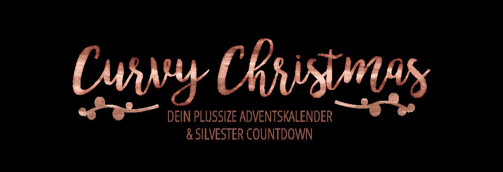 Curvy Christmas Adventskalender Blogger Adventskalender 2016 Übersicht Blog-Gewinnspiele Weihnachten