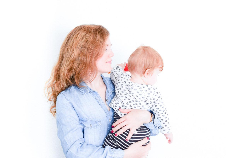 Das erstes Jahr mit Baby geht schnell vorbei, ein wehmütiger Rückblick auf das Leben mit Kind im ersten Jahr und seinen Entwicklungen und Erfahrungen als Mutter mit Kind auf I need sunshine Mama-Blog