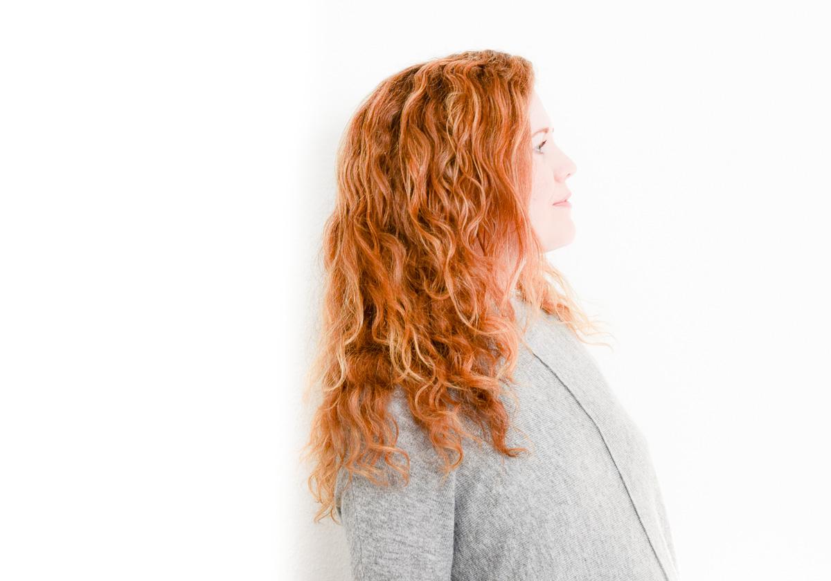 Was tun an Bad Hair Days 5 Tipps für schöne Haare