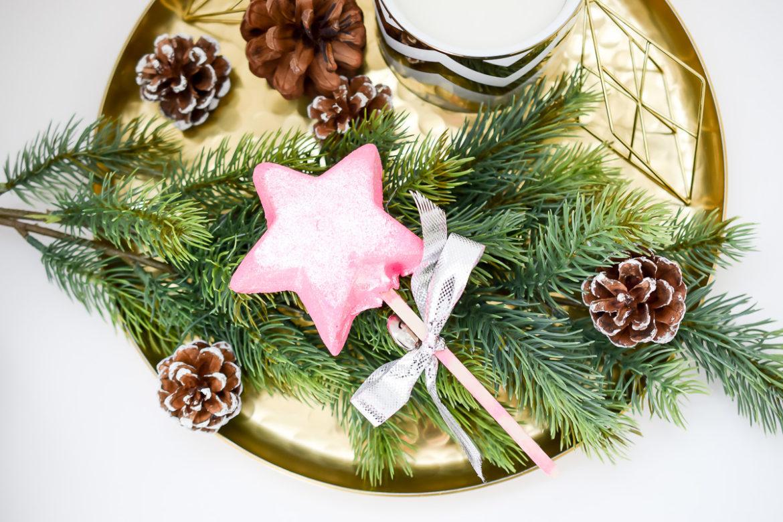 Lush Sale 2016 Weihnachten 50% Rabatt auf Weihnachtsprodukte bei Lush
