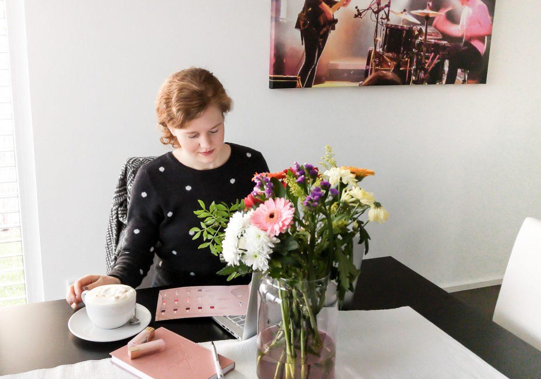 Blogger-Tipps: Prokrastinaüberwinden, produktiv bloggen, schnell, effizient und erfolgreich bloggen