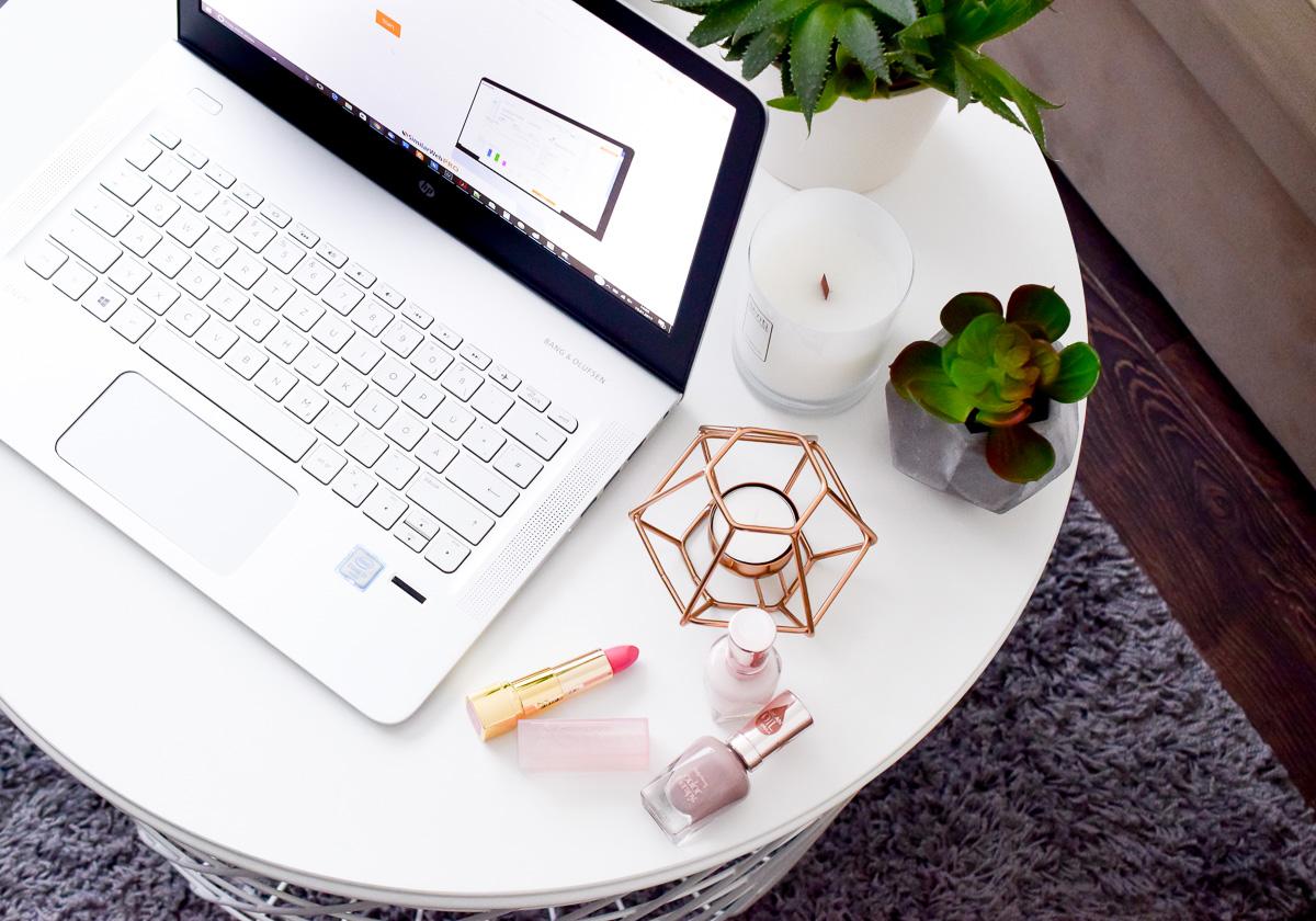 Blogger Tipps und Tricks: Reichweite und Traffic anderer Blogs ermitteln und den eigenen Marktwert erkennen. So groß ist dein Blog im Vergleich zu anderen Bloggern!
