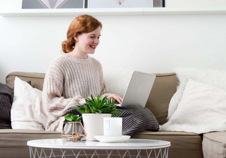 Blogger Tipps: 10 Dinge die ich über das Bloggen gelernt habe auf I need sunshine Beauty Mama und Lifestyle Blog aus Karlsruhe
