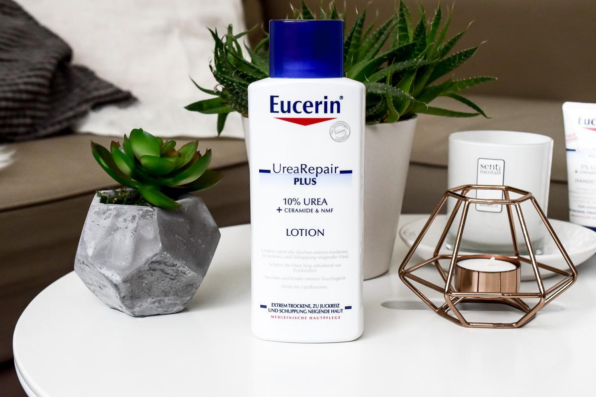 """Eucerin"