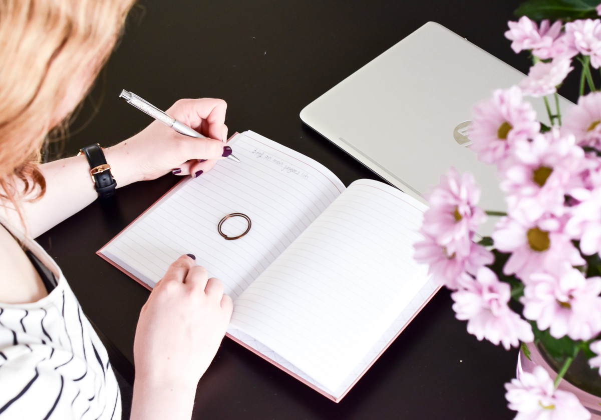 Initiative gegen Altersarmut Brief an mein jüngeres Ich Blogger Stuttgarter Versicherungen Kampagne I need sunshine Familienblog Altersvosorge #briefanmich