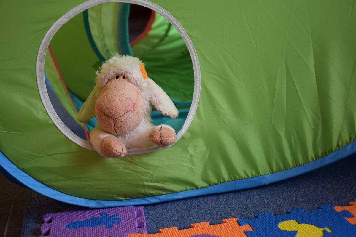 Urlaub für gestresste Kuscheltiere im Familien- und Sporthotel DAS LUDWIG in Bad Griesbach Bayern Familienblog Erfahrungen