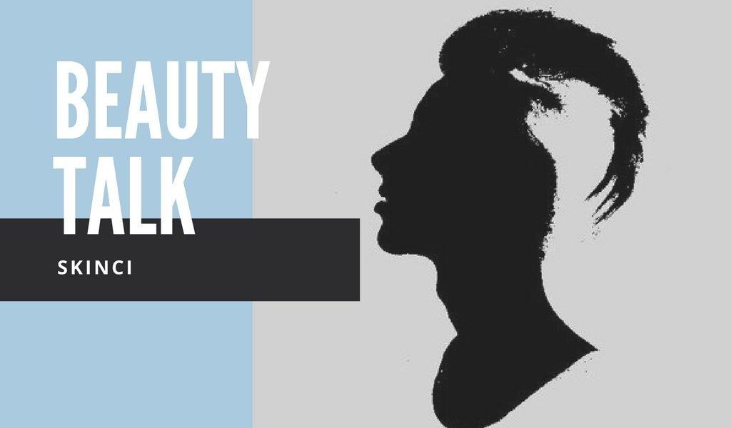 Skincare Blogger Skinci im Beauty Interview über Hautpflege Tipps gegen Unreinheiten und Anti-Aging Wirkstoffe sowie Geldverschwendung in der Kosmetik