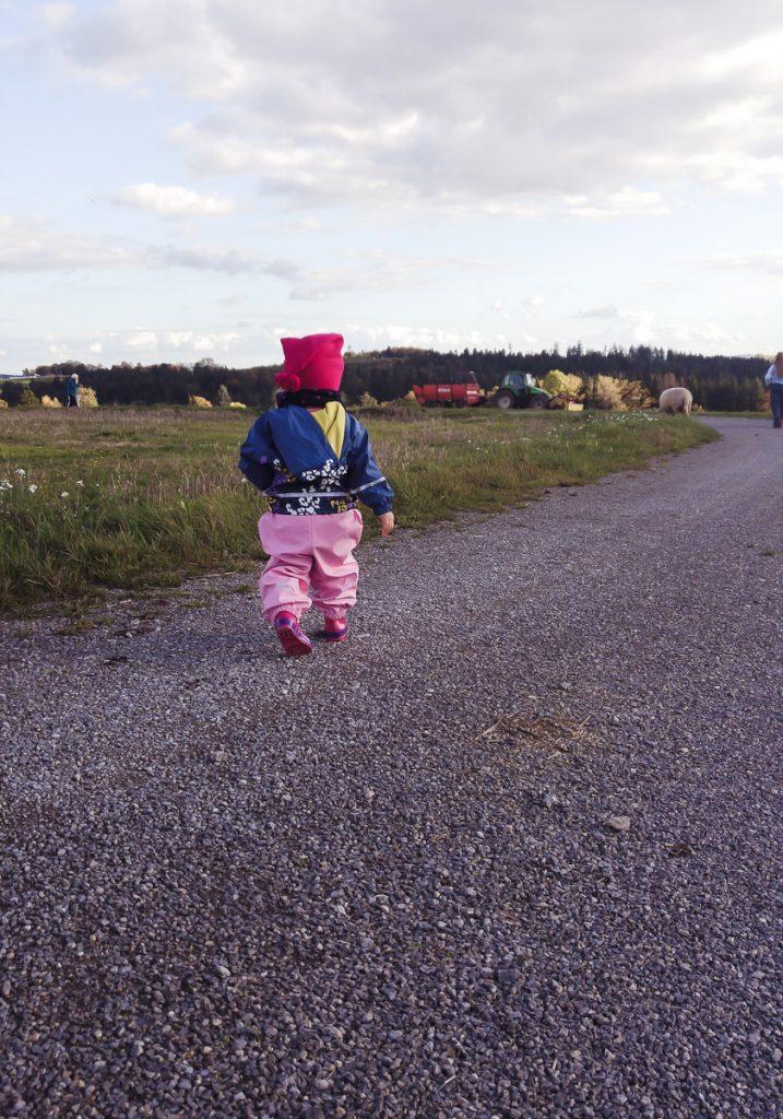 Liebe statt Vorurteile Danke Mama P&G Kinder ohne Vorurteile erziehen Mamablog I need sunshine