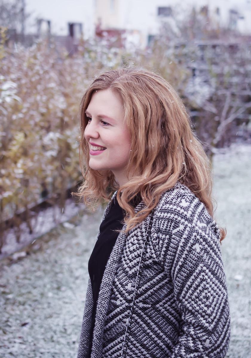 Jahresrückblick Mamablog Beautyblog I need sunshine