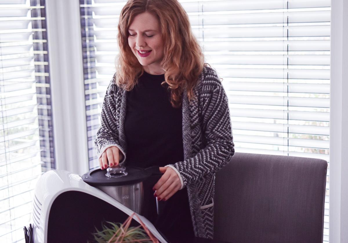 Medion Adventskalender Kuchenmaschine Mit Kochfunktion