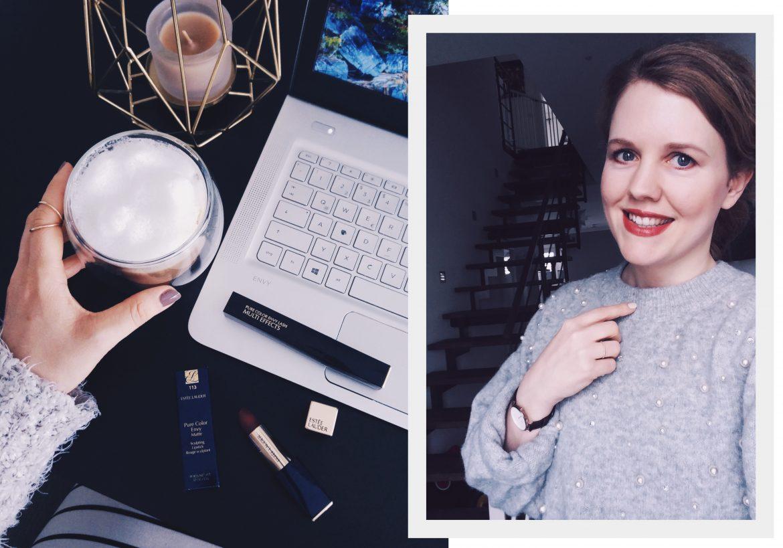 Sind Blogs out Instagram Blogger Trends 2018