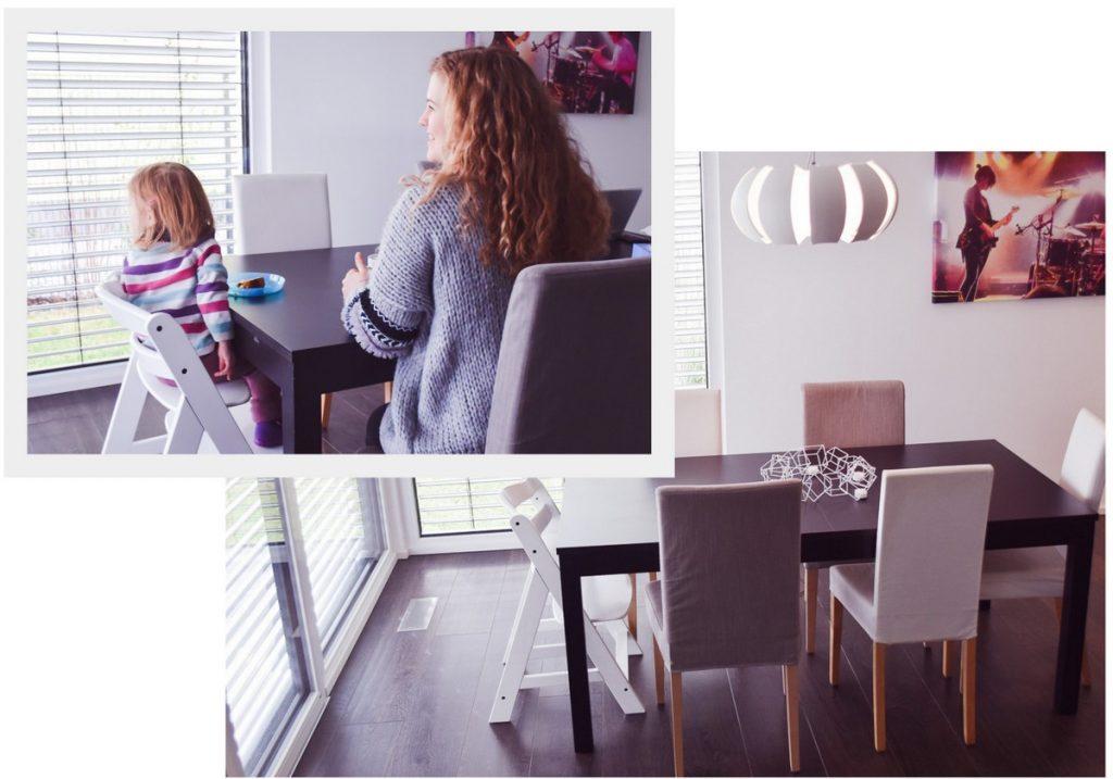 Smart Home Erfahrungen Anbieter Vergleich Geräte E.ON Plus Smarthome Haus bauen