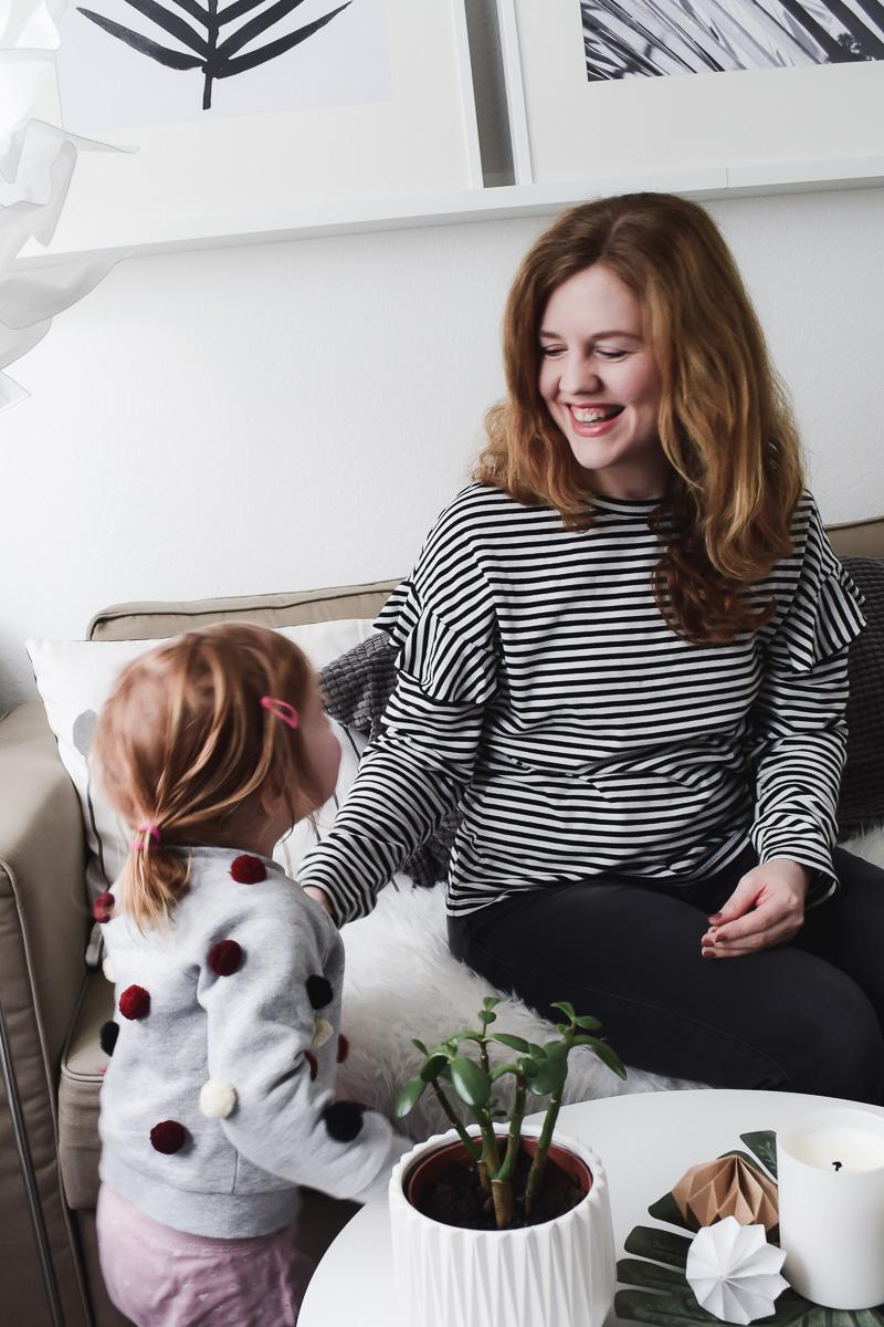 kinderkleidung 5 spar tipps zum kauf von kindermode. Black Bedroom Furniture Sets. Home Design Ideas