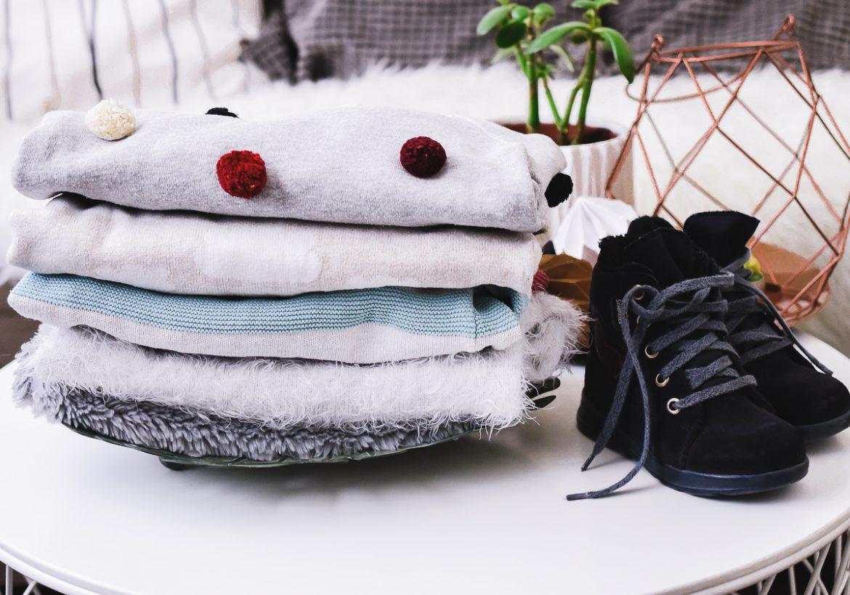 Sparen Kindermode Kinderschuhe günstiger kaufen Babykleidung Flohmärkte Erfahrungen Zalando Lounge App Markenkleidung Kinder