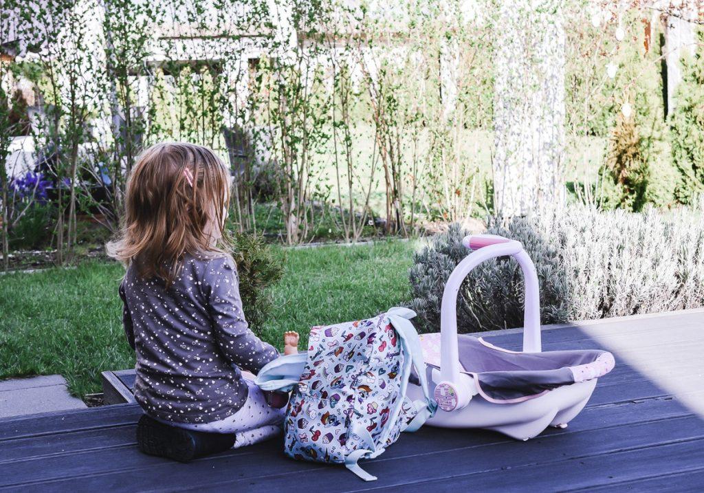 Sankdasten Frühling Garten Kleinkinder Mamablog I need sunshine Sonnenseiten am Sonntag