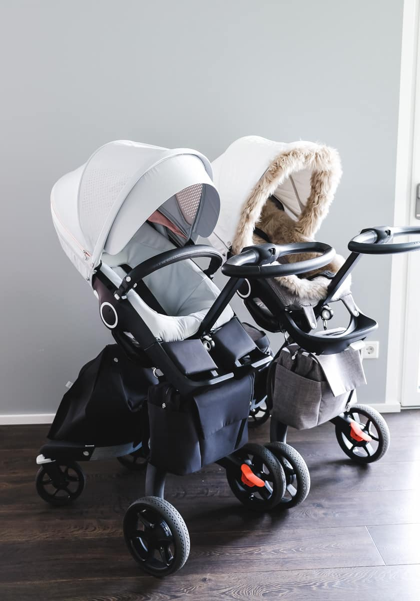 neu stokke xplory v6 kinderwagen im test vergleich zum. Black Bedroom Furniture Sets. Home Design Ideas