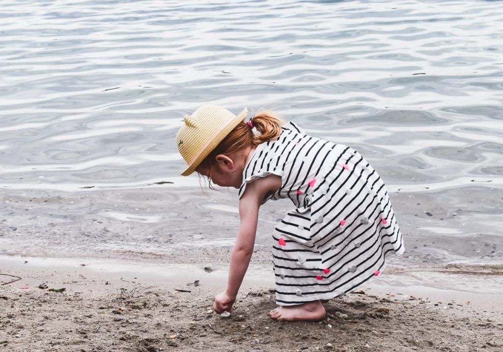 Spiele am Strand für Kinder und Kleinkinder kostenlose Strandspiele und Ideen auf Mamablog I need sunshine