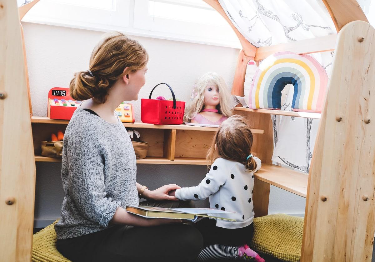 Biokinder erfahrungen waldorf spielhaus anna im test - Kinderzimmer test ...