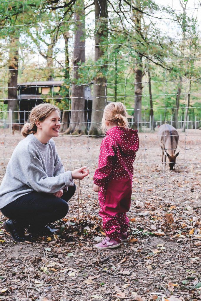 Tipps um mehr Bewegung im Alltag mit Kindern integrieren zu können im Alltag zwischen Familie und Beruf auf Mamablog I need sunshine
