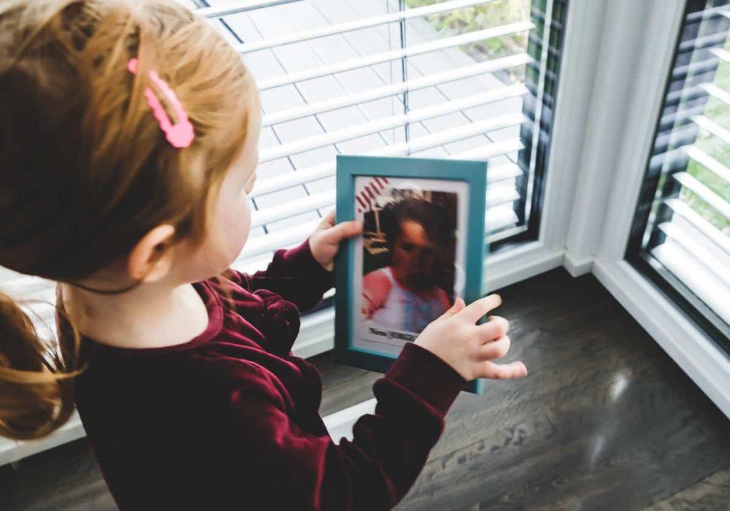 World Vision Kinder Patenschaft ein wundervolles Abenteuer mit Patenkind aus Peru mit vielen Erfahrungen und Tipps für Geschenke für Patenkinder im Testbericht auf Mamablog I need sunshine