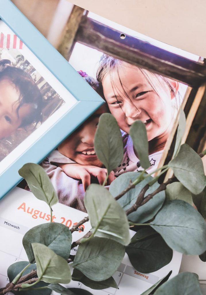 World Vision Kinder Patenschaft. ein wundervolles Abenteuer mit Patenkind aus Peru mit vielen Erfahrungen und Tipps für Geschenke für Patenkinder im Testbericht auf Mamablog I need sunshine