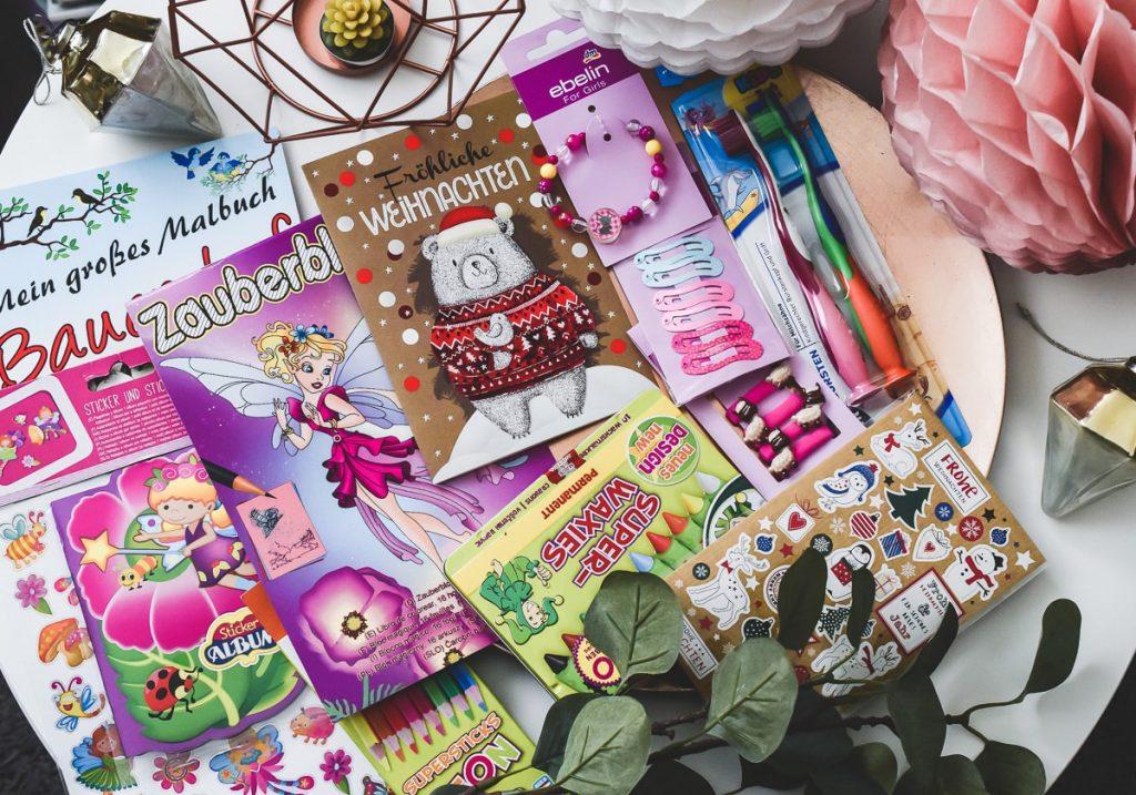Was kann man World Vision Patenkindern schenken zum Geburtstag oder Weihnachten, Tipps und Ideen für kleine Geschenke für Kinder Patenschaft die sich ins Ausland verschicken lassen auf Mamablog I need sunshine