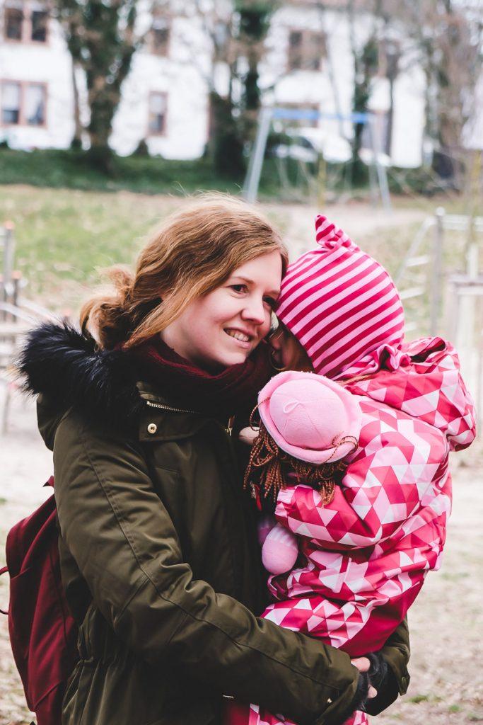 Wenn Eltern sterben was passiert mit den Kindern