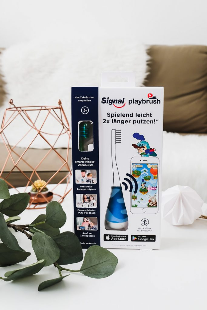 Playbrush Test Rabattcode Apo Spiele alle Infos zur Signal Playbrush Smart auf Mamablog Ineedsunshine