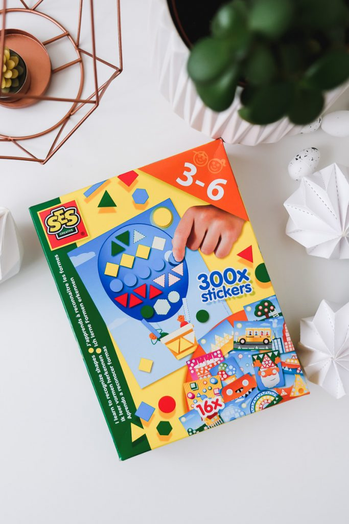 Kleine Ostergeschenke Für Kinder Von 5 Bis 35 Euro
