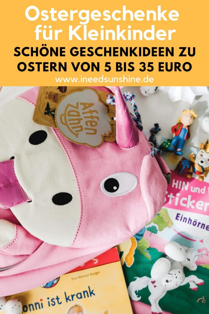 Ostergeschenke FГјr Kunden