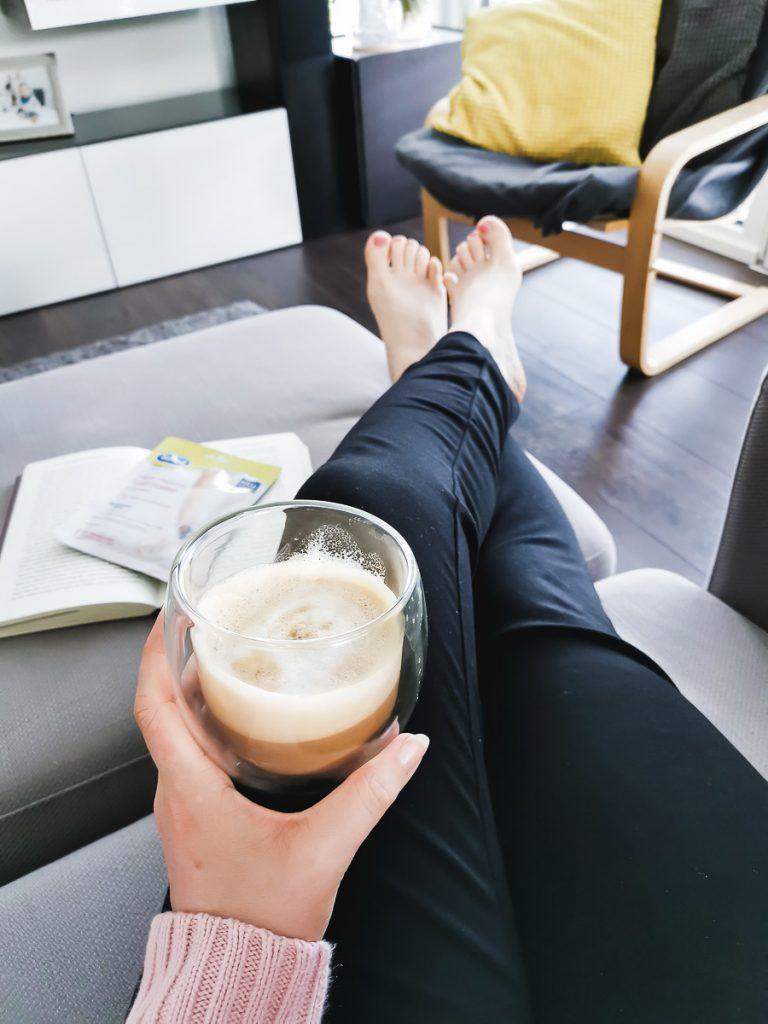 Wellness für Mütter Tipps und Ideen schnell und einfach auf Mamablog Ineedsunshine