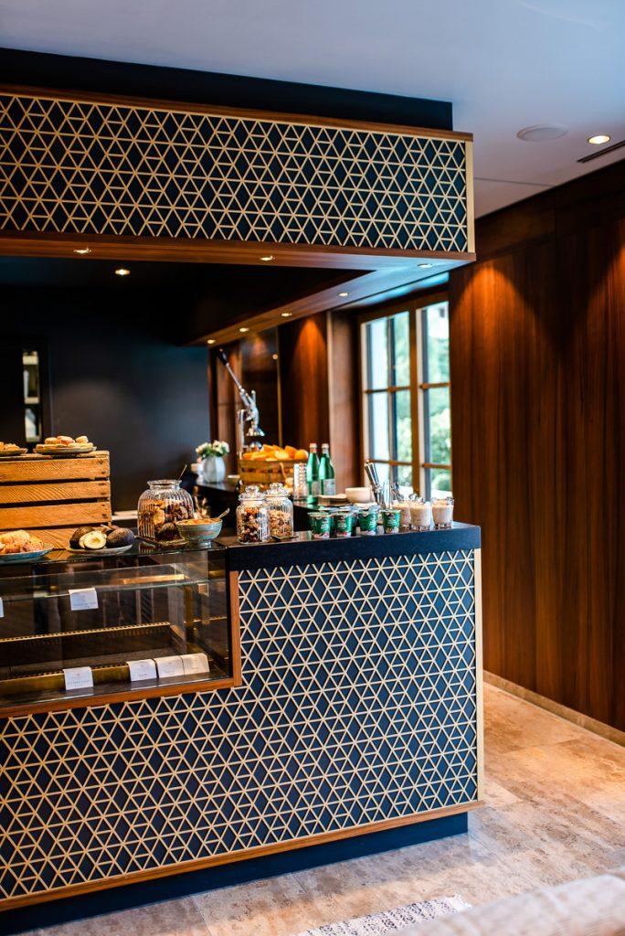 Hotel Bachmair Weissach Mizu Onsen Spa Erfahrungsbericht auf Mamablog Ineedsunshine