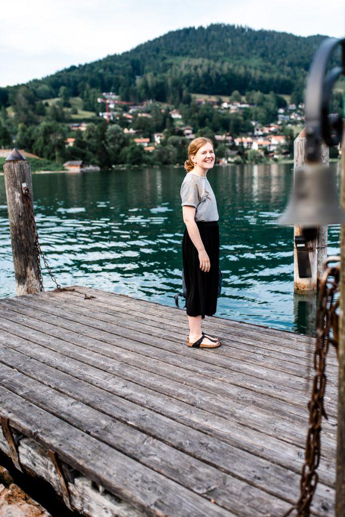 Familienurlaub am Tegernsee im Hotel Bachmair Weissach Erfahrungsbericht auf Mamablog Ineedsunshine