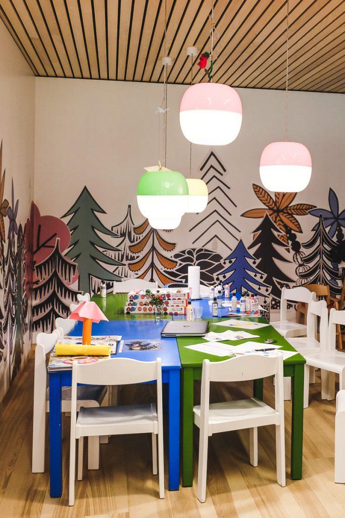 Gorfion Hotel Kinderbetreuung Erfahrungen Familienurlaub Liechtenstein Familienhotel Malbun auf Mamablog Ineedsunshine