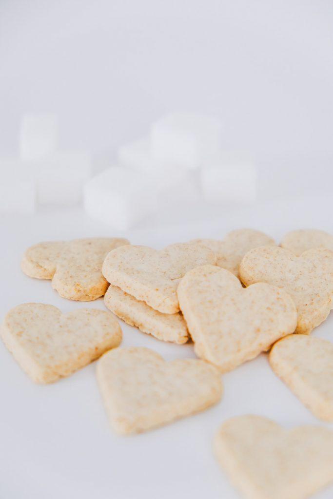 Wie viel Zucker dürfen Kinder pro Tag essen Tipps und Infos auf Mamablog Ineedsunshine