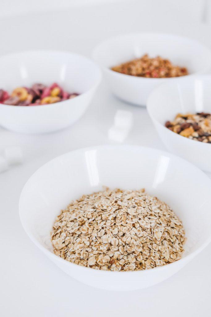Zuckerfalle für Kinder viel Zucker in Frühstücksflocken Müsli und Cerealien Haferflocken sind gesund auf Mamablog Ineedsunshine