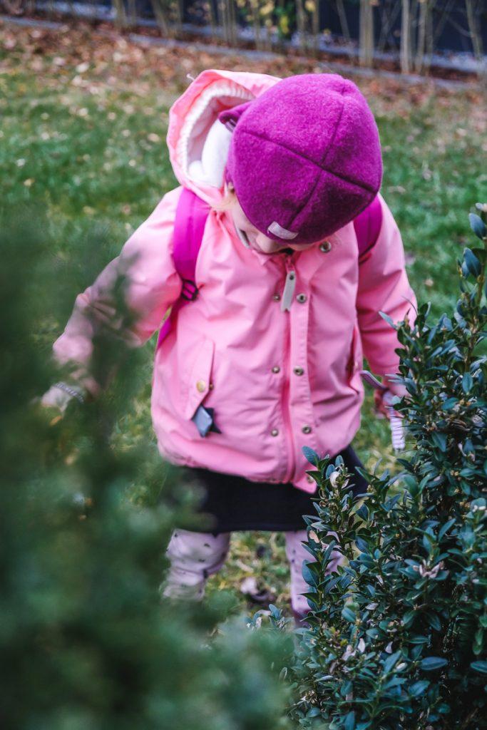 Winter Basics Kinder Erfahrungen Tipps