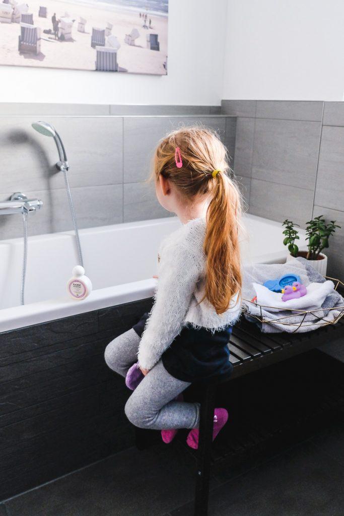 Erkältung bei Kindern schnell loswerden und als Mama gesund bleiben
