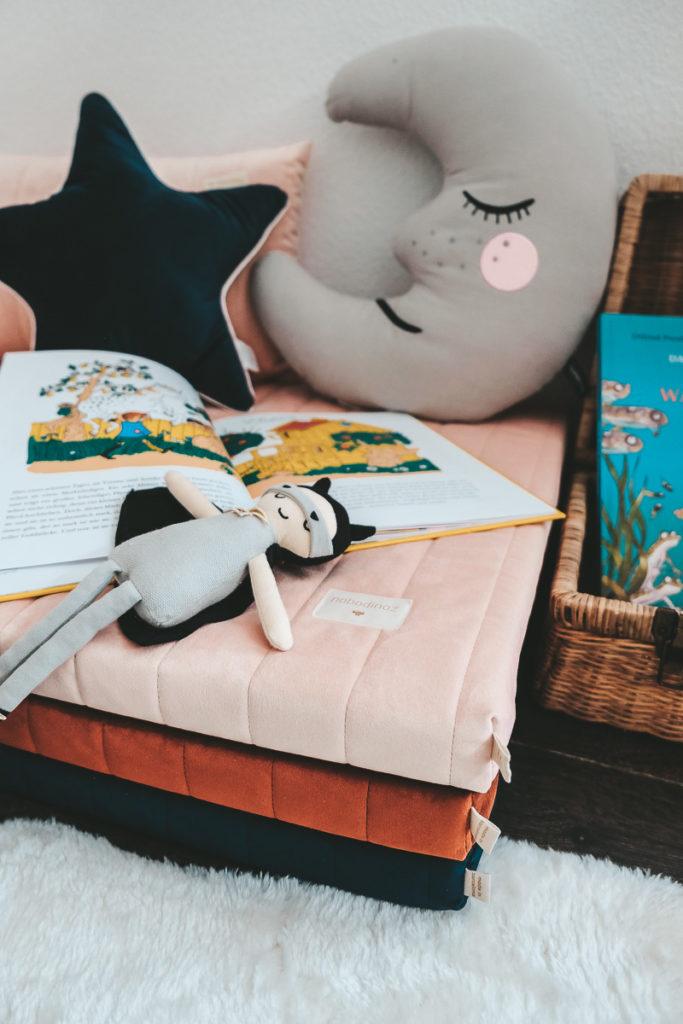 Kinder zu Hause beschäftigen Tipps und Ideen auf Mamablog Ineedsunshine