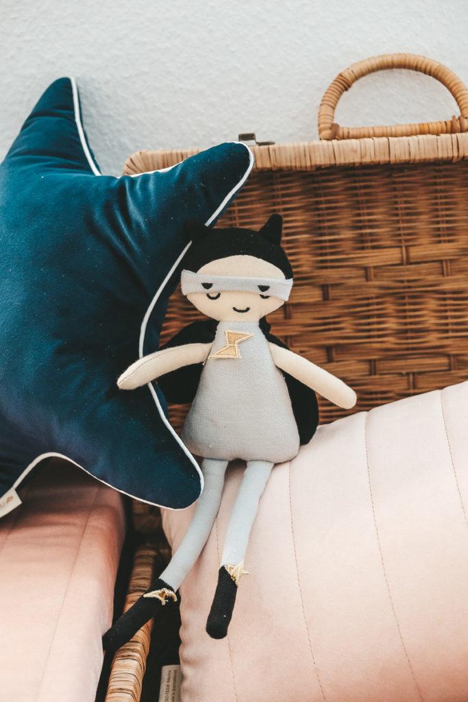 kyddo Kinderzimmer einrichten Ineedsunshine