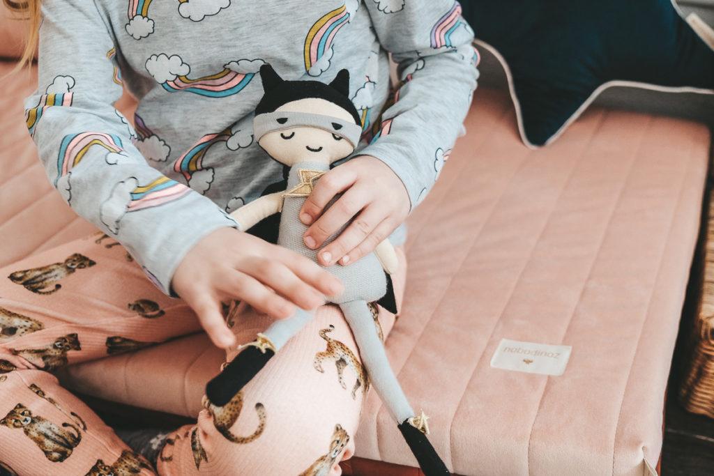Spielideen Kinder beschäftigen zu Hause auf Mamablog Ineedsunshine